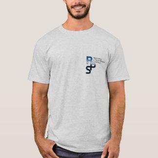 RPS Recording & Entertainment T-Shirt