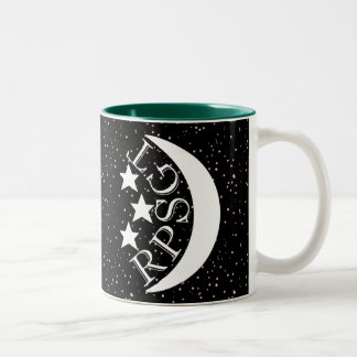 RPSGT POLYSOMNOGRAPHY SLEEP MUG by Slipperywindow