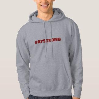 #RPSTRONG Hoodie