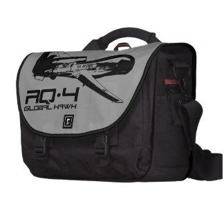 RQ-4 Global Hawk Laptop Bag