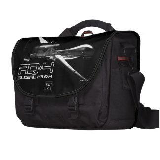 RQ-4 Global Hawk Bag For Laptop