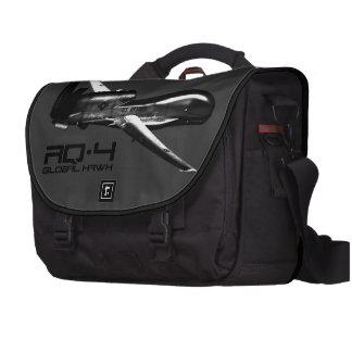 RQ-4 Global Hawk Commuter Bag