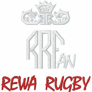 RR Fanwear Sudadera Con Capucha