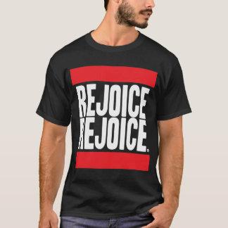 RR PTP T-Shirt