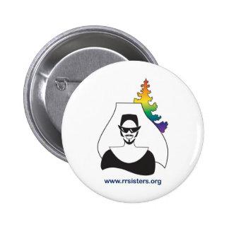 RR Sisters Logo Button