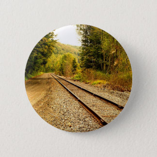 rr tracks pinback button