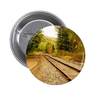 rr tracks pinback button