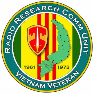 RRCUV 1 - ASA Vietnam Cutout
