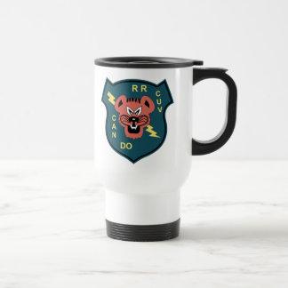 RRCUV 2 COFFEE MUG