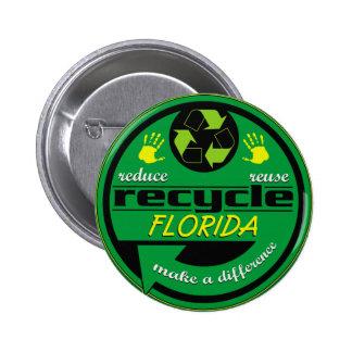 RRR Florida Button