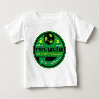 RRR The Bluegrass State Baby T-Shirt