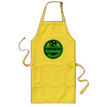 RRR The Equality State Aprons