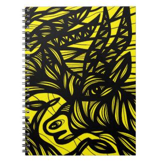 rrrd (16).jpg notebook