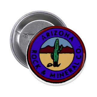 rrscenery.com 2 inch round button