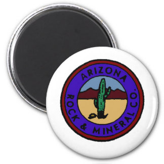 rrscenery.com 2 inch round magnet