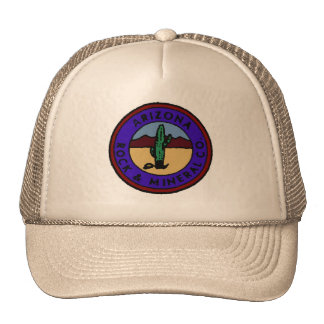 rrscenery.com hat
