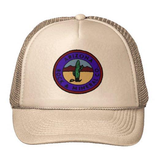 rrscenery.com hats