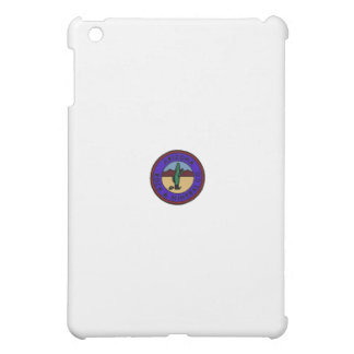 rrscenery.com iPad mini cover