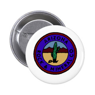 rrscenery.com pin redondo 5 cm