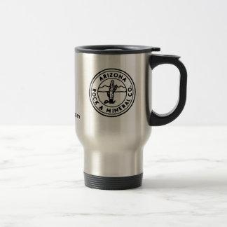 rrscenery com taza