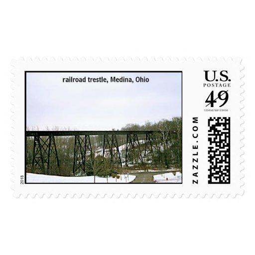 rrtrestle stamps