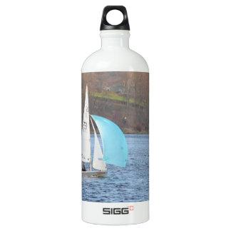 RS200 Sailing Dinghy SIGG Traveler 1.0L Water Bottle