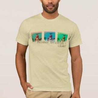 Rs slim fit organicness T-Shirt
