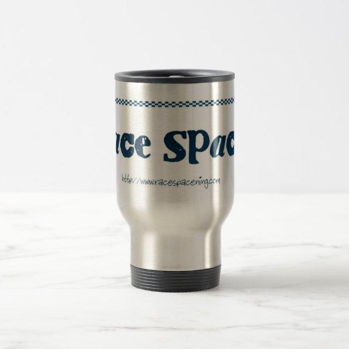 RS Travel Mug