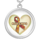 RSD Heart Custom Jewelry