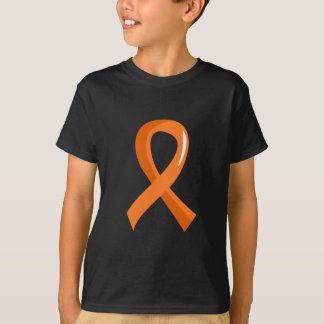 RSD Orange Ribbon 3 T-Shirt