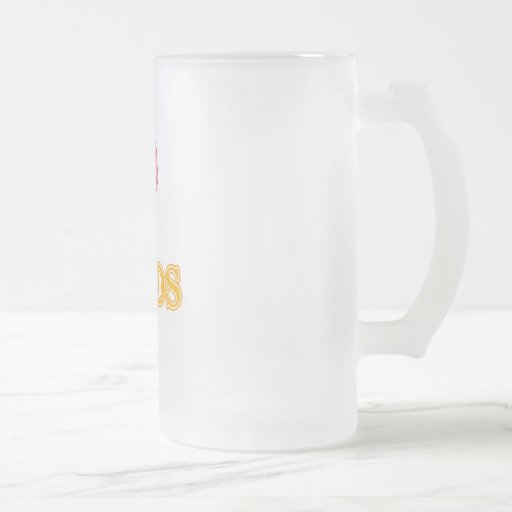 rsds tazas de café