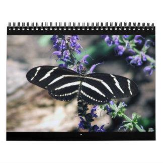 rSEANd - Nature Calendar