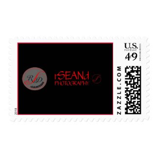 rSEANd Postage