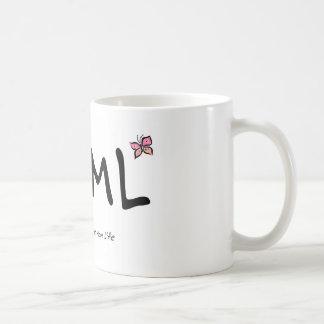 RSML mug