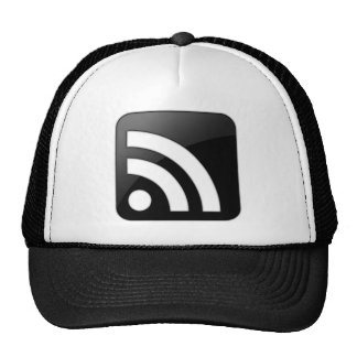 RSS HATS