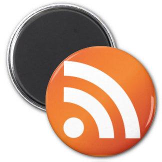 RSS IRL MAGNET