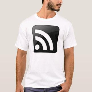 RSS T-Shirt
