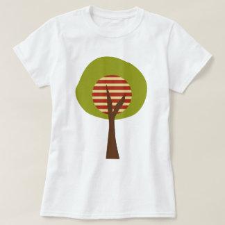 RStripeForP4 T-Shirt