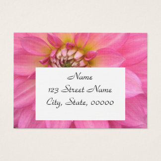 RSVP Cards - Ready to Mail