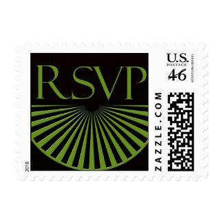 RSVP crea para requisitos particulares