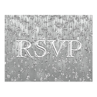 RSVP | Crystal Palace Postcard