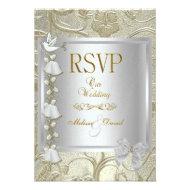 Wedding Invitations Anniversary Wedding sets