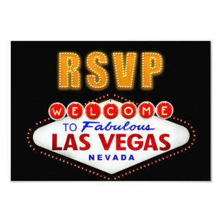 Pg county casino announcement