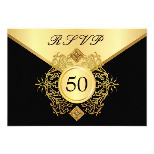 Elegant Retirement Party Invitations as nice invitation design