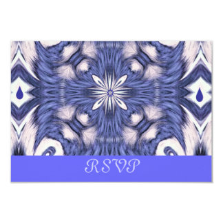 RSVP,Invitation_ Card