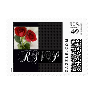 rsvp stamps for your party envelopes perfect postage