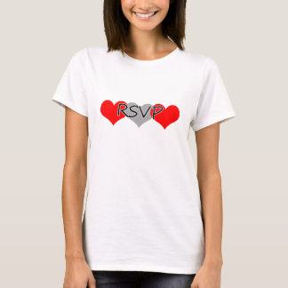 RSVP T-Shirt