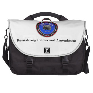 RT2A Commuter Bag