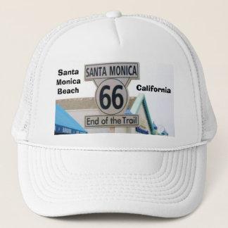RT. 66, CALIFORNIA cap