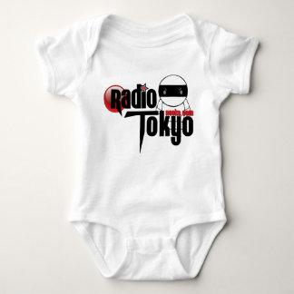 RT baby Tee Shirt